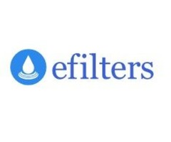 Water filter is an essential equipment
