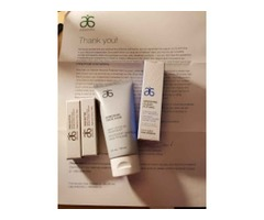 AVON AND ARBONNE for sale
