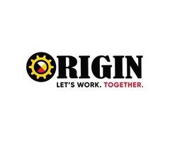 Recruitment Platform for Employees | ORIGIN