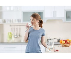 Avwater.com-Clean Water Systems Niagara