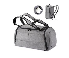 Hiking bags,dogs,horse  grooming bags,tennis bags,hockey bags,sports duffel bags