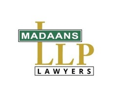 Find Real Estate Attorney Near You