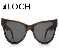 Best wooden sunglasses Canada