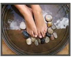 Best Pedicure Services