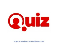 Canadian Citizenship Test - The Best Canadian Citizenship Test Site