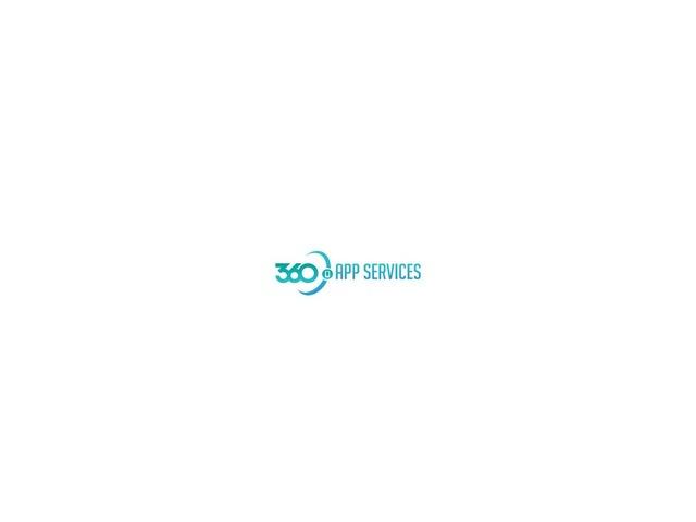 React Native App Development Company | 360 App Services | free-classifieds-canada.com