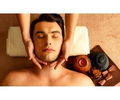 Massage Therapy Etobicoke