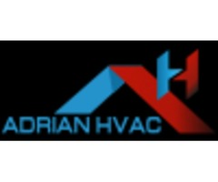 Commercial HVAC Services Calgary, Commercial Refrigeration Repair