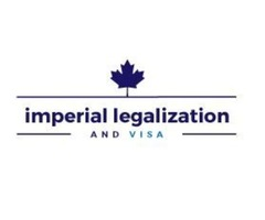 Authentication and Legalization document