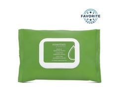 Artistry Makeup Removing Wipes