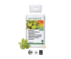 Nutrilite™ Vitamin C Extended Release