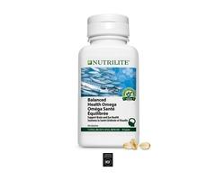 Nutrilite™ Balanced Health Omega