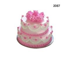 Custom Cake Shop in Brampton
