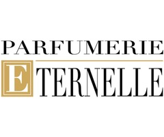 Buy Perfume For Women   Best Perfume For Women – Parfumerie Eternelle