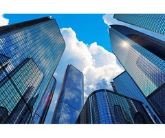 Commercial Real Estate Lawyer available in Toronto