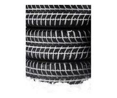 All Season Tires Ottawa