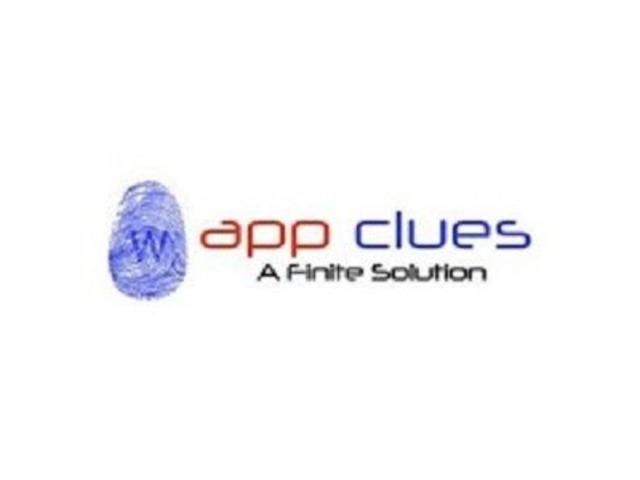 Top Mobile App Development Company in Quebec City | AppClues Studio | free-classifieds-canada.com