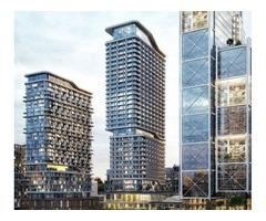 Are you looking for New condos in mississauga?