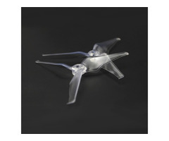 2 Pairs Emax AVAN Flow 5 Inch 5x4.3x3 3-blade RC Drone FPV Racing Propeller for 2206 2207 2306 Motor