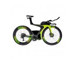 2019 Cervelo P5X Dura-Ace Di2 Disc TT Triathlon Bike