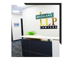 Best Real Estate Law Firm in Mississauga