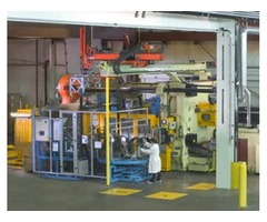 baytechplastics.com - Get Top Quality Solutions for Injection Molding