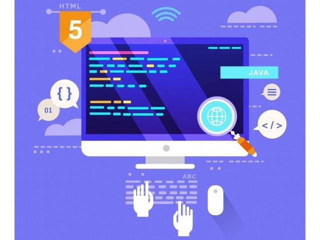 Best Software Design and Development Company | free-classifieds-canada.com
