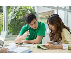 Hire Writing Tutors in Toronto