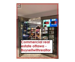 New Homes For Sale in Ottawa | commercial real estate