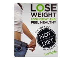 Make Your Weight Loss A Success!