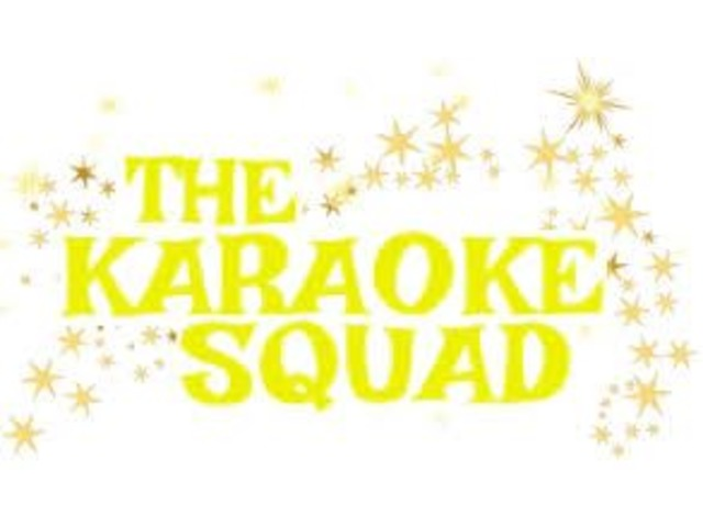 karaoke rental winnipeg   free-classifieds-canada.com