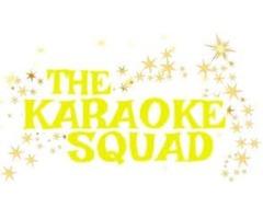 karaoke rental winnipeg