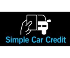 Bad Credit Car Loan Ontario