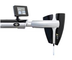 KKT Digital Spine Analysis Test