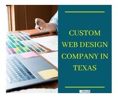 Website Design - Custom Web Design Service