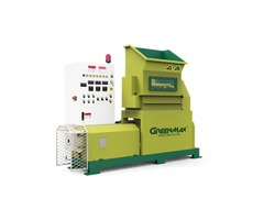 2020 new EPS densifier GREENMAX M-C100