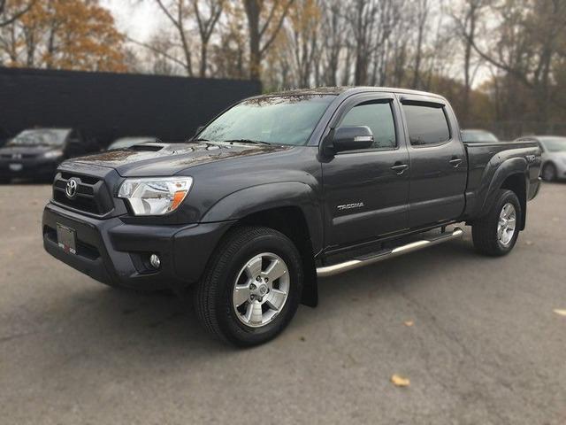 Trucks for Sale London Ontario | free-classifieds-canada.com