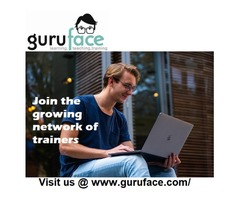 Free Registration for Trainers and Students Worldwide | GuruFace