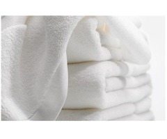 Towels & Bed Sheets upto 60 OFF- Buy Hotel Linen | free-classifieds-canada.com