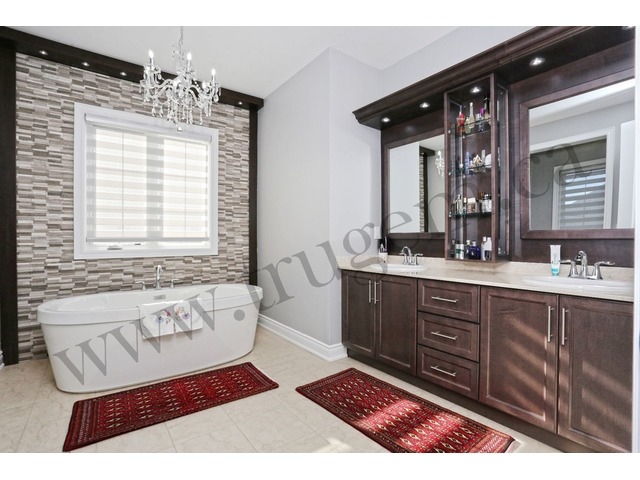 Best Designs of Bathroom Vanities in Toronto - Interior ...
