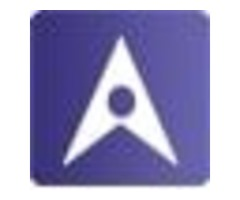 Best App Development Company