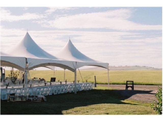 Professional Tent Rental Company | free-classifieds-canada.com