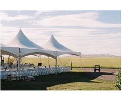 Professional Tent Rental Company