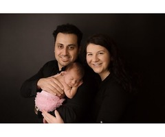 Get The Best Family Photography Service in Edmonton
