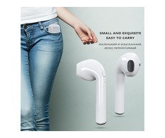 Deluxe And Little AirPods (75% OFF - Limited Time Only)