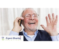 Vancouver BC Hearing Aid Services | Hearing Care Services Kelowna BC