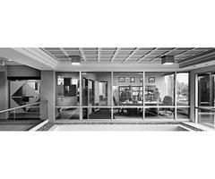 Building Restoration Services Ottawa - CleandJardine