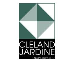 Sustainable construction Solutions Ottawa - CleandJardine