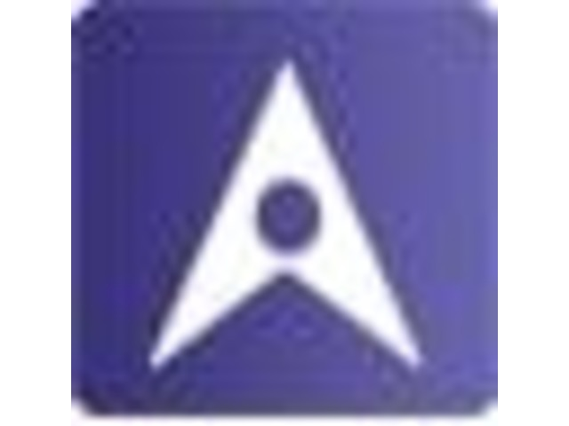 Top Mobile App Development Company in Toronto, Ca. | free-classifieds-canada.com