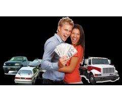 Scrap Car Removal in Calgary - Cash For Junk Cars